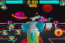 Boxing Final 2 screenshot 1/5