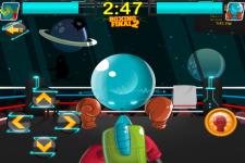 Boxing Final 2 screenshot 3/5