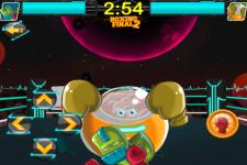 Boxing Final 2 screenshot 5/5
