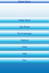 Bingo Games screenshot 1/6