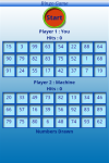 Bingo Games screenshot 3/6