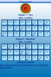 Bingo Games screenshot 4/6