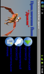 Johnny adventures - Dragon screenshot 1/3