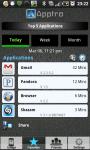 Apptro screenshot 2/3