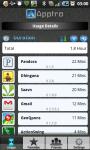 Apptro screenshot 3/3