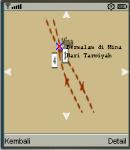 Panduan Ibadah Haji screenshot 1/1