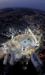 Mecca Wallpapers screenshot 1/3