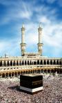 Mecca Wallpapers screenshot 2/3