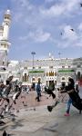 Mecca Wallpapers screenshot 3/3