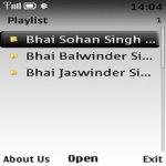 Guru Nanak Jayanti Vol 4 Lite screenshot 2/2