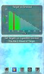 Kick the Habit: Quit Smoking screenshot 2/4