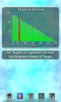 Kick the Habit: Quit Smoking screenshot 4/4