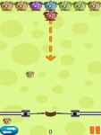 Piggy shooter Free screenshot 3/6