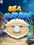 Sea Surprise Free screenshot 1/6