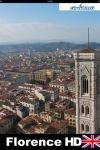 Florence HD - Giracitt Audioguide screenshot 1/1