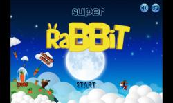 super rabbit screenshot 1/6
