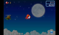 super rabbit screenshot 5/6