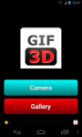 GIF 3D Free screenshot 1/5