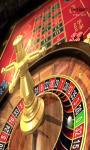 Crazy Mobile Casino screenshot 2/3