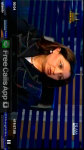 Free Kazakhstan Tv Live screenshot 5/5