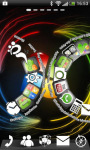 Windows 8 Rview Go Launcher Ex XY screenshot 5/6