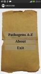 ANTIBIOTICS vs PATHOGENS screenshot 1/4