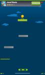 StartAppGame screenshot 1/4