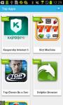 StartAppGame screenshot 4/4