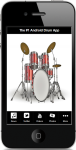 Free Drum Lessons screenshot 1/4