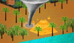 Tornado Fury screenshot 5/5