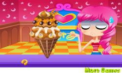 Fruit IceCream Challenge screenshot 3/6