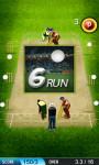 IPL Series 2014 - Free screenshot 2/4