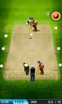 IPL Series 2014 - Free screenshot 3/4