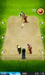 IPL Series 2014 - Free screenshot 4/4
