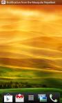 NEW ANTI MOSQUITO REPELLENT  screenshot 4/4