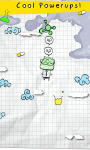 Doodle Lab Boy Jump screenshot 5/5