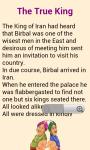 Akbar Birbal Stories - English Storie screenshot 3/5