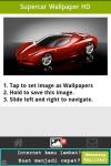The Best Supercar Wallpaper HD screenshot 4/5