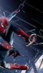 Amazing The Spider Man Live Wallpaper screenshot 3/6