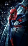 Amazing The Spider Man Live Wallpaper screenshot 5/6