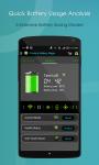Phone and Battery Magix screenshot 2/6