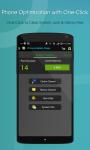 Phone and Battery Magix screenshot 4/6
