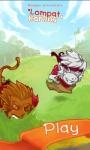 Lompat Karung Amagine screenshot 1/4