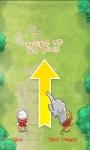 Lompat Karung Amagine screenshot 3/4