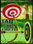 Tab The Circle screenshot 1/3
