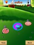 Tab The Circle screenshot 2/3