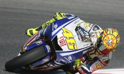 Valentino Rossi HD for Android screenshot 2/4