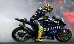 Valentino Rossi HD for Android screenshot 3/4