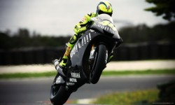 Valentino Rossi HD for Android screenshot 4/4