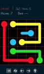 Dot Dot Connect screenshot 2/6